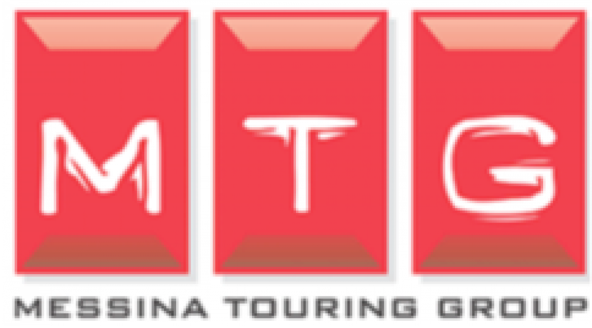 Messina Touring Group