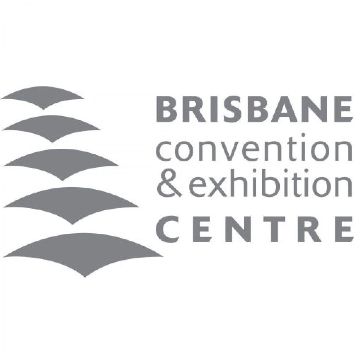 Brisbane Convention Center logo
