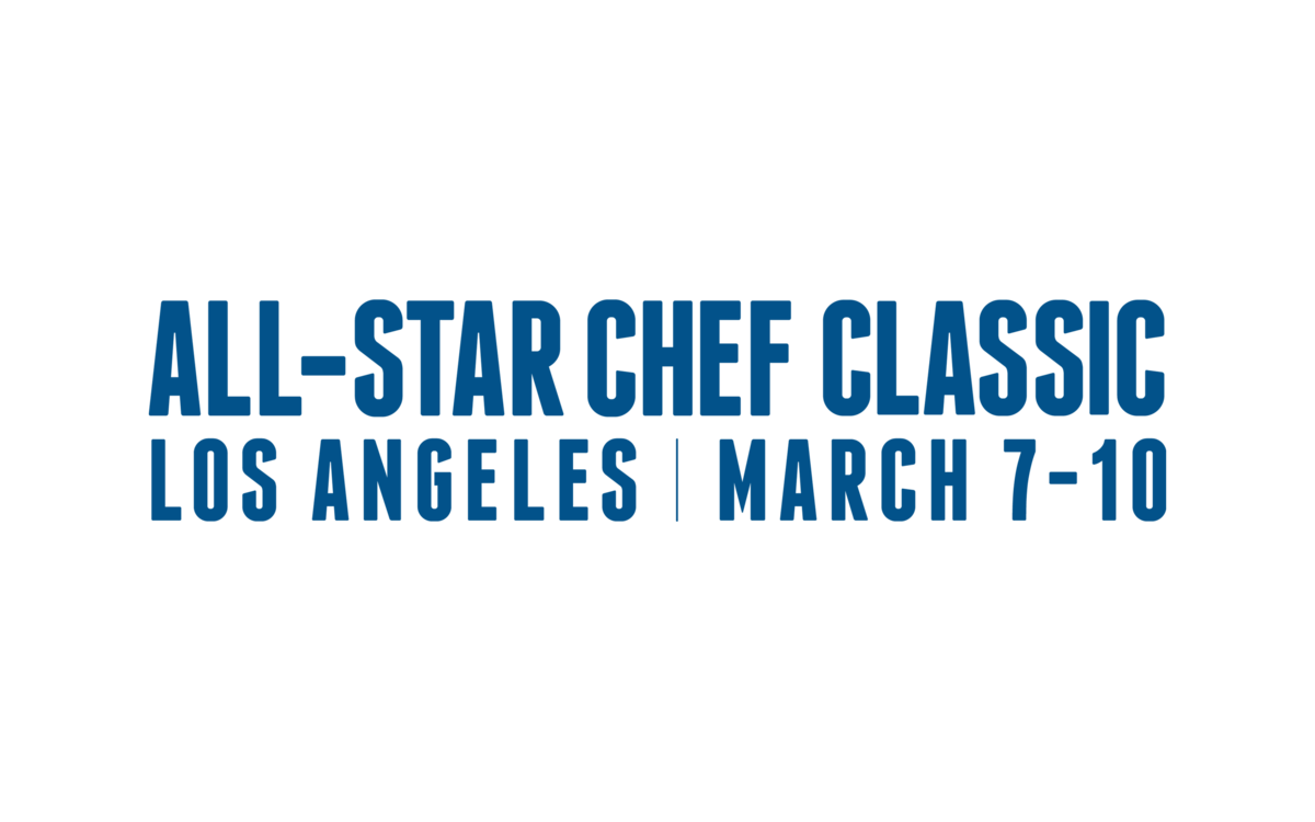 2018 All-Star Chef Classic Announces Finalized Talent Line Up | AEG ...
