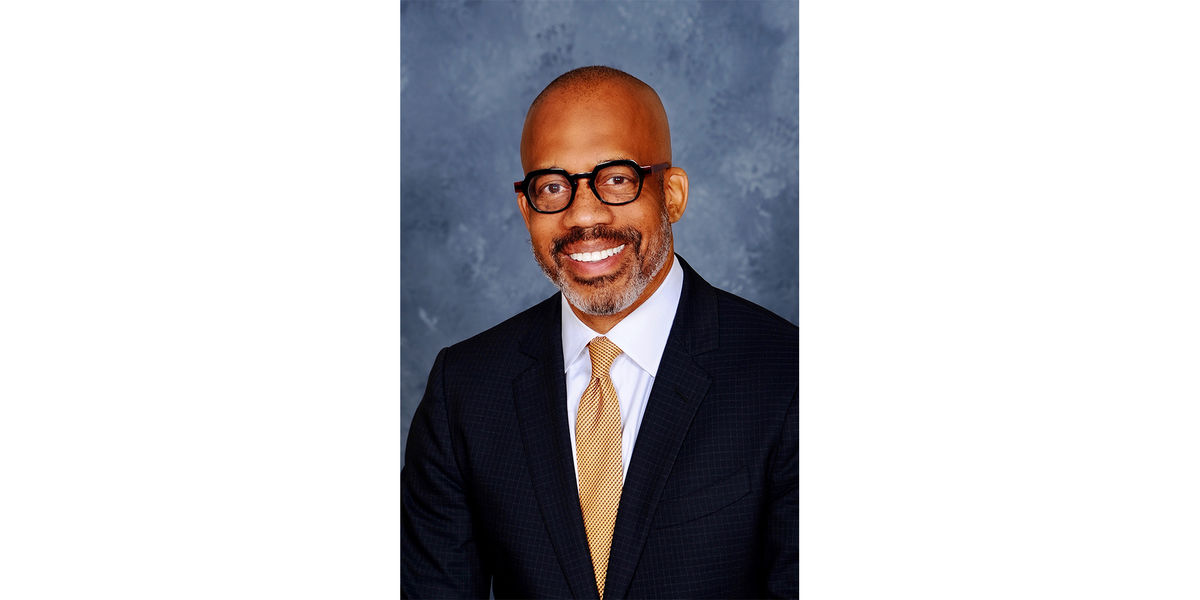 AEG's Chief Administrative Officer Kevin McDowell is appointed to the Board of Directors of True Colors Fund.