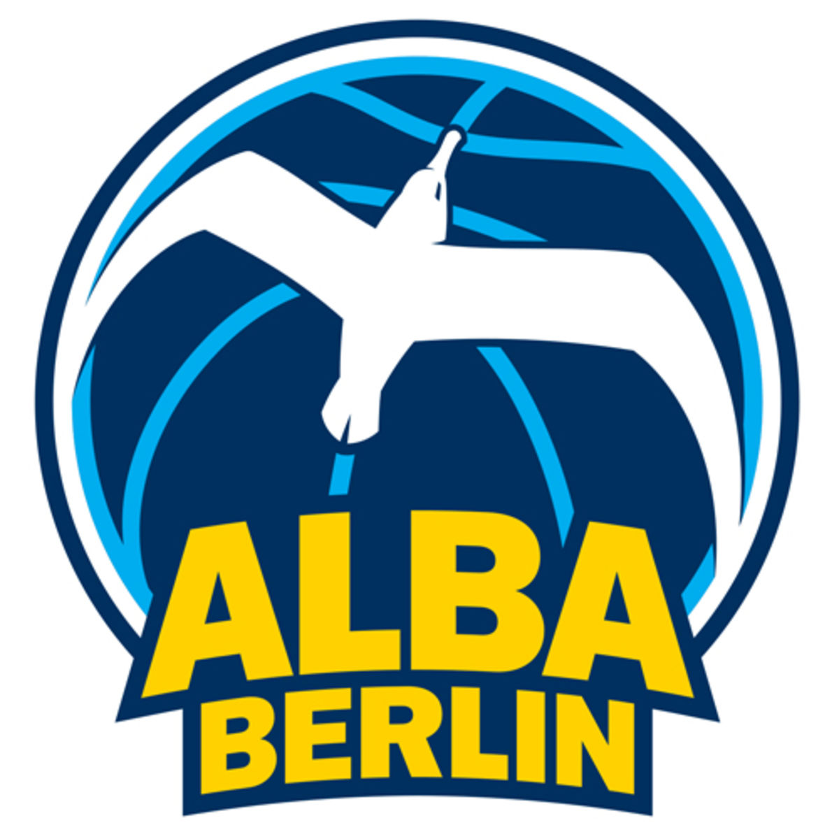Sports | AEG Worldwide